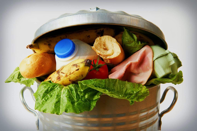 Te mit teszel az élelmiszerpazarlás ellen?