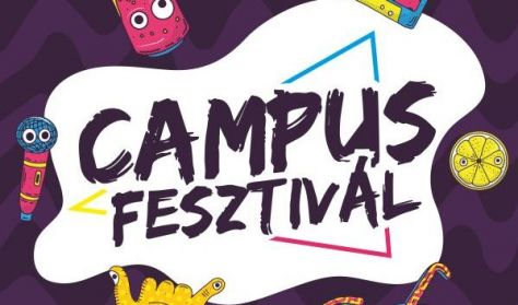 Read more about the article Baross a Campuson