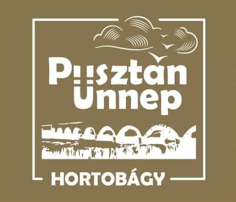 Read more about the article Országos Gulyásverseny és Pásztortalálkozó