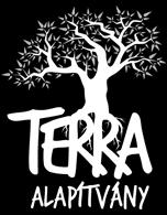 Read more about the article Terra Alapítvány Oktatófilm